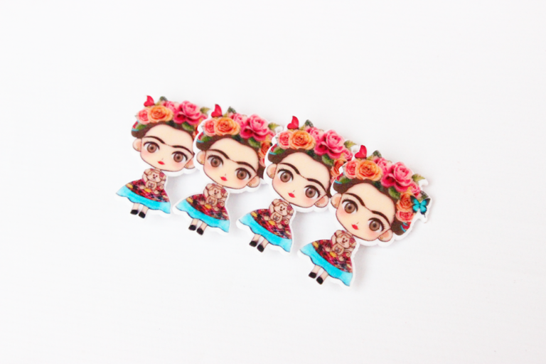 broche_frida_tanlup