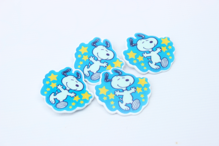 snoopy_broche_tanlup