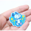 snoopy_broche3